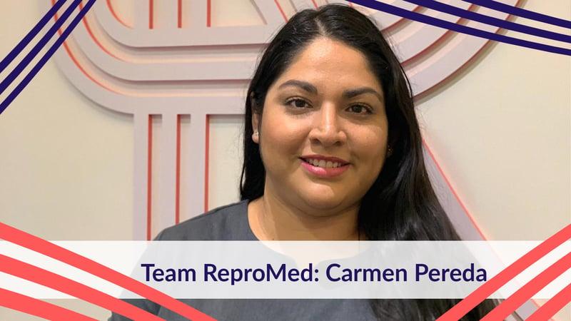 Carmen-Facebook_blog