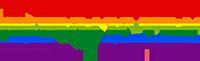 repromed-logo